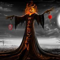 The Halloween Terrace of Terror