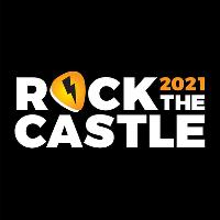 Rock the Castle - Weekender