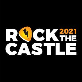 Rock the Castle - Weekender