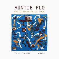 Auntie Flo