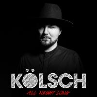 SWG3 X IPSO presents KOLSCH (ALL NIGHT LONG)
