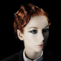 The Anchoress & Guests