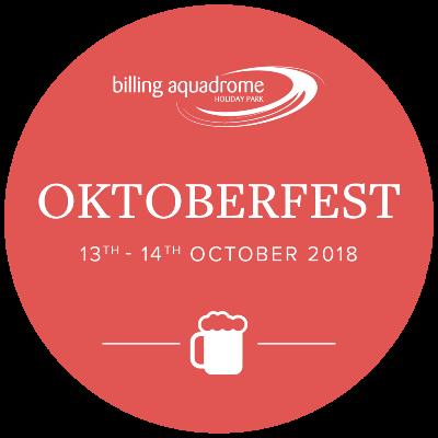 Oktoberfest Billing