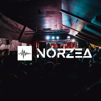 Norzea V