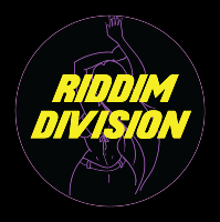 Riddim Division: The Leeds Launch w/ Octavian