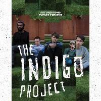 The Indigo Project // Leeds