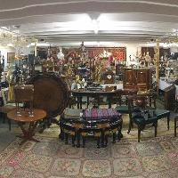 Antiques, Collectables & Jewellery Valuation Roadshow
