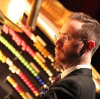 Free Gala Organ Concert