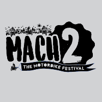 Mach 2 - The Motorcycle Festival