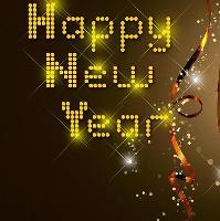 NEW YEARS EVE – SALSA & BACHATA PARTY – Hammersmith Salsa Club