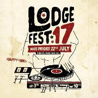 LodgeFest 2017