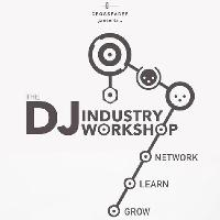 Crossfader Presents: The DJ Industry Workshop