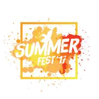 Summer Fest 17
