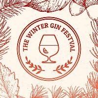 The Winter Gin Festival
