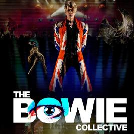 Bowie Collective