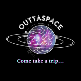 OUTTASPACE: DnB Launch Event