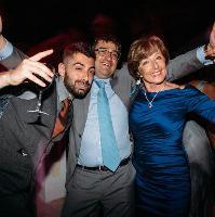 Chillax & party - 35+