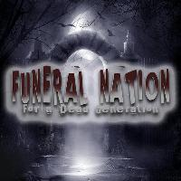 Funeral Nation - New Years Eve(IL)