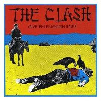 London Calling play The Clash