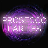 Prosecco Parties Windsor