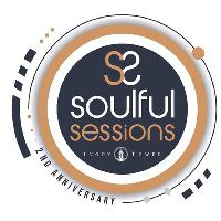 Soulful Sessions 2nd Anniversary