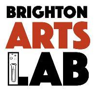Brighton Arts Lab: Club Silencio presents The Private View