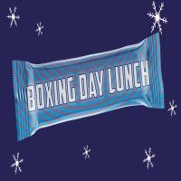 Boxing Day Carvery Lunch