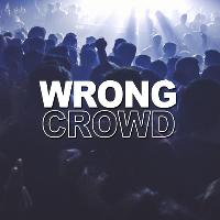 Wrong Crowd - Slam Dunk Festival giveaway!
