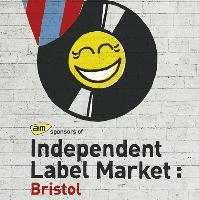 Independent Label Market: Bristol