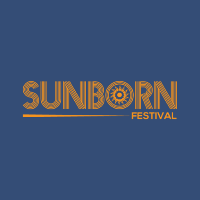 Sunborn Festival 2018