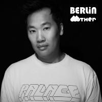 Berlin presents Mother Recordings w/ Nhan Solo & Superlover