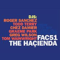 Fac 51 The Hacienda