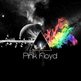 Simply Floyd - Pink Floyd Tribute / MK11 Milton Keynes / 9.10.21