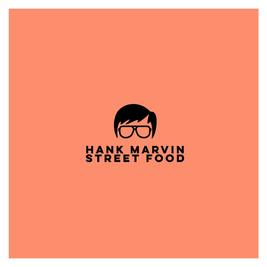 HANK MARVIN @ LOVE2STAY