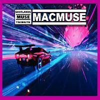 MacMuse - Muse Tribute