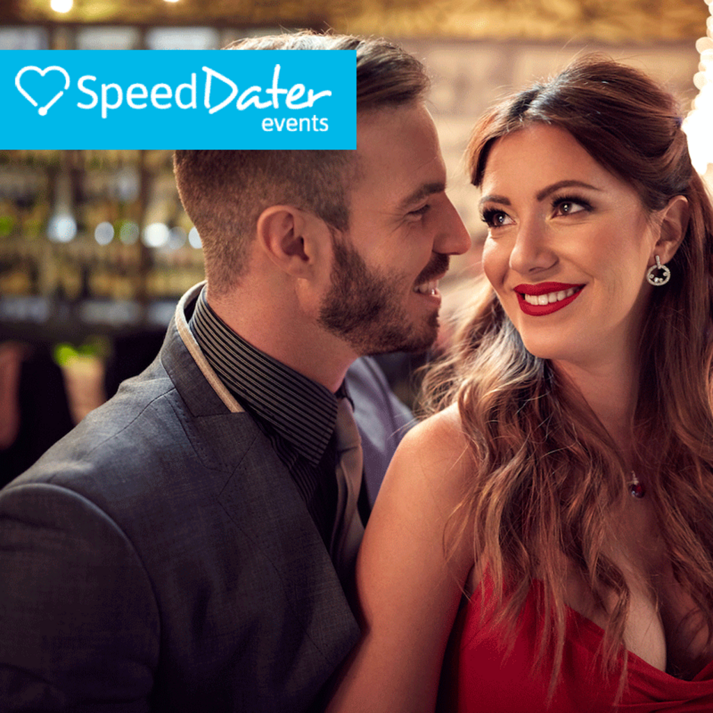 manchester dating events