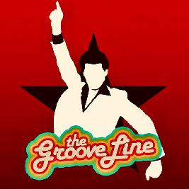 The Groove Line presents Disco Inferno Live At The Empire