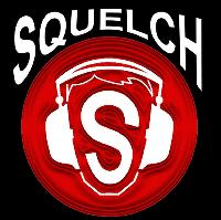 Squelch 8th Birthday. Special guest Chris Liberator
