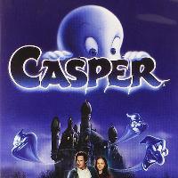 Casper - Lockdown Drive In Movies