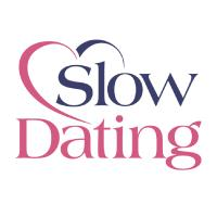 Speed Dating in Swindon for ages 38-55
