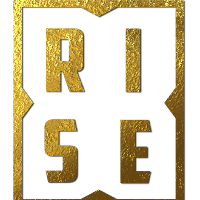 R.I.S.E : OLDSKOOL DAY PARTIES