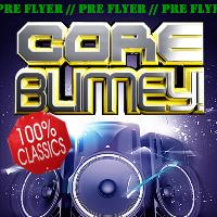 Core Blimey
