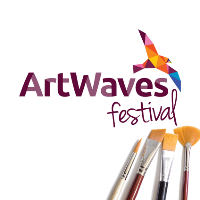 ArtWaves Festival 2019