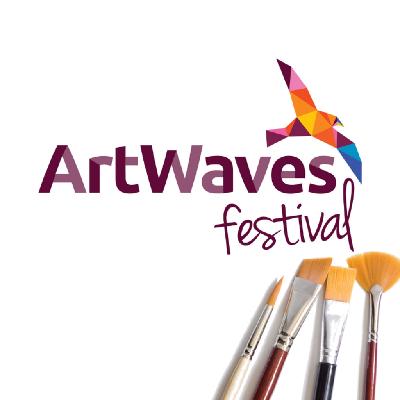 ArtWaves Festival 2019