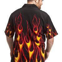 I Love... A Shite Shirt