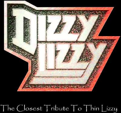 Dizzy Lizzy