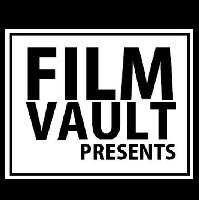 FVP Pride film night 2 - Bear Creek (Film and LGBT shorts)