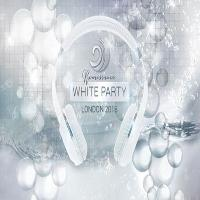 Renaissance White Party