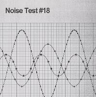 Noise Test #18 w/ Rhytual [LIVE], The Untouchables, Artilect +
