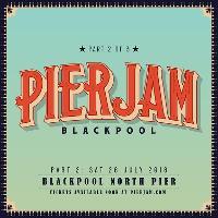 Pier Jam Part Two